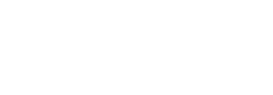 Immanuel Baptist Church – Wausau, WI